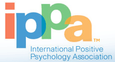 Associated with IPPA
