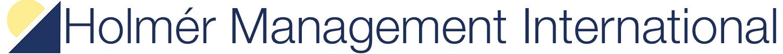 Holmér Management International
